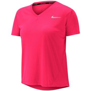 Nike LangarmshirtMILER - AT6756-607 pink