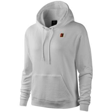 Nike SweaterW NKCT HERITAGE HOODIE - AV0766 -