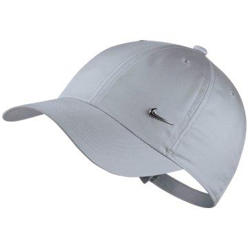 Nike CapsNIKE HERITAGE86 KIDS' CAP - AV8055 -
