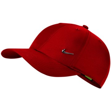 Nike CapsHERITAGE86 - AV8055-657 -