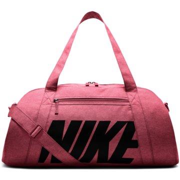 Nike SporttaschenNike -