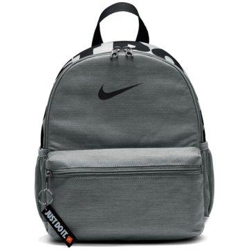 Nike TagesrucksäckeBRASILIA JDI - BA5559-077 -