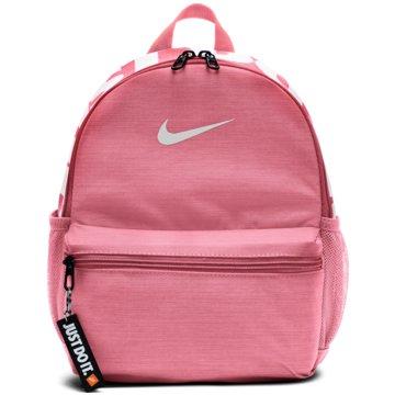 Nike TagesrucksäckeBRASILIA JDI - BA5559-675 -