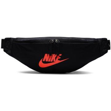 Nike BauchtaschenSPORTSWEAR HERITAGE - BA5750-050 -