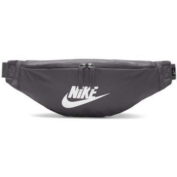 Nike BauchtaschenNike Sportswear Heritage Hip Pack - BA5750-082 -
