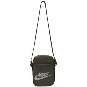 Nike BauchtaschenHERITAGE - BA5871-320 -