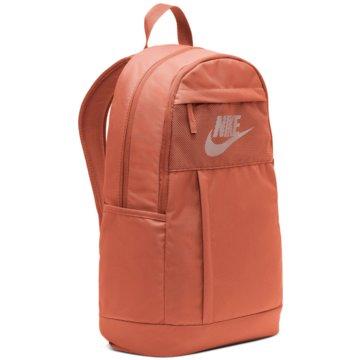 Nike TagesrucksäckeELEMENTAL LBR - BA5878-812 -