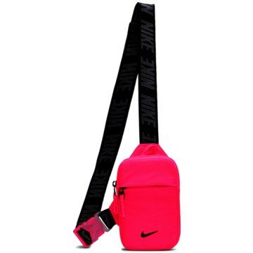 Nike BauchtaschenSPORTSWEAR ESSENTIALS - BA5904-639 -