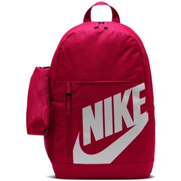Nike TagesrucksäckeELEMENTAL - BA6030-615 pink