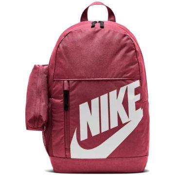 Nike TagesrucksäckeNike Elemental Kids' Backpack - BA6030-654 -