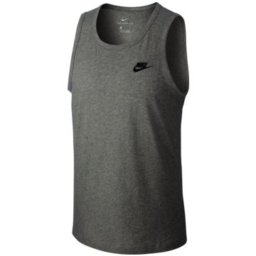 Nike TanktopsSPORTSWEAR - BQ1260-063 grau