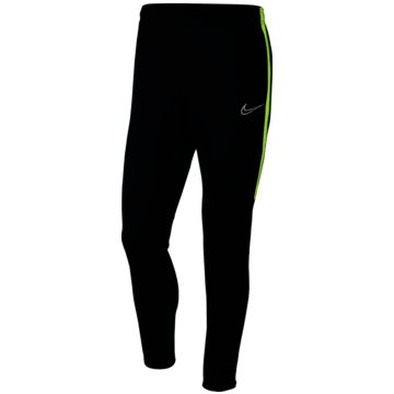 Nike TrainingshosenNike Therma Academy Winter Warrior Men's Soccer Pants - BQ7475-013 -