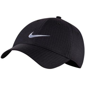 Nike CapsLEGACY91 - BV1076-021 -