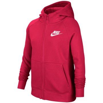 Nike SweatjackenSPORTSWEAR - BV2712-684 -