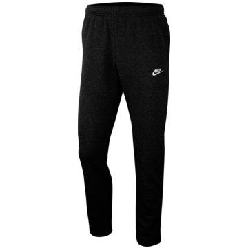 Nike JogginghosenSPORTSWEAR CLUB - BV2713-071 -
