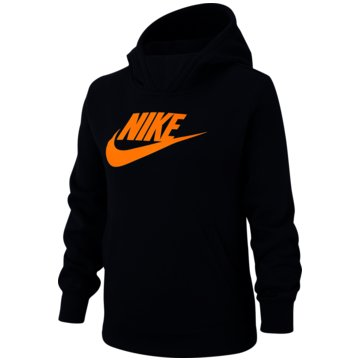 Nike HoodiesSPORTSWEAR - BV2717-451 -