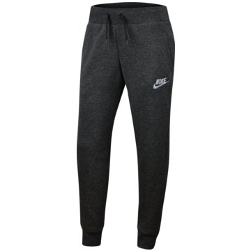Nike TrainingshosenG NSW PE PANT - BV2720 -