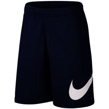 Nike kurze SporthosenM NSW CLUB SHORT BB GX - BV2721 -