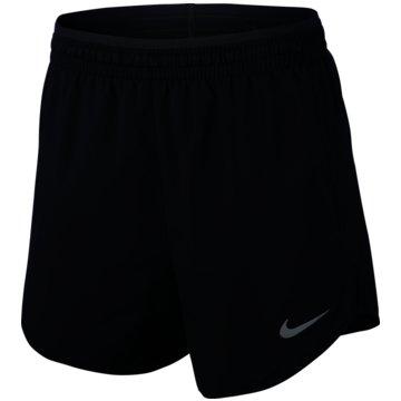 Nike LaufshortsNike Tempo Lux - BV2953-010 schwarz