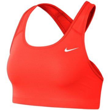 Nike Sport-BHSWOOSH - BV3630-854 orange