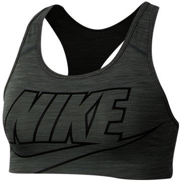 Nike Sport-BHsSWOOSH - BV3643-084 -