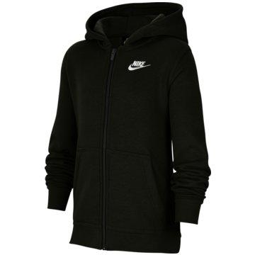 Nike SweatjackenSPORTSWEAR CLUB - BV3699-325 -