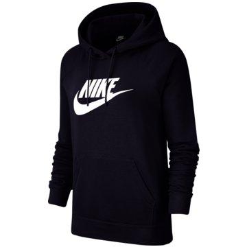 Nike SweaterSPORTSWEAR ESSENTIAL - BV4126-574 silber