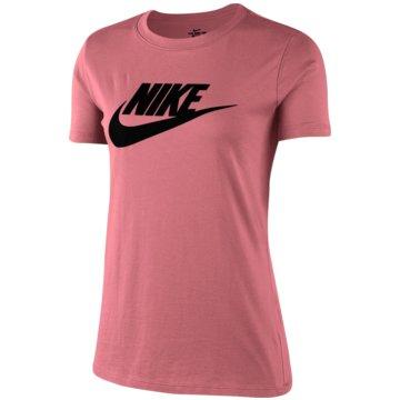 Nike T-ShirtsSPORTSWEAR ESSENTIAL - BV6169-632 -