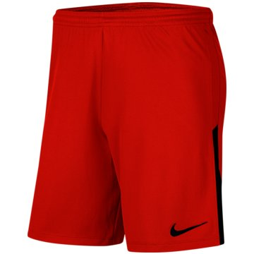 Nike FußballshortsDRI-FIT LEAGUE KNIT II - BV6863-891 -