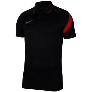 Nike PoloshirtsDRI-FIT ACADEMY PRO - BV6949-068 -