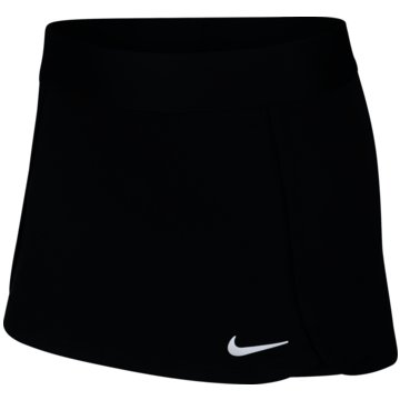 Nike RöckeCOURT - BV7391-010 schwarz