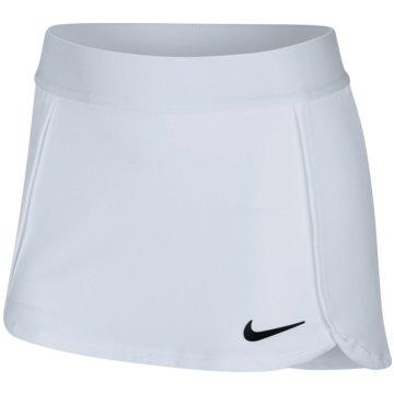 Nike RöckeCOURT - BV7391-100 weiß