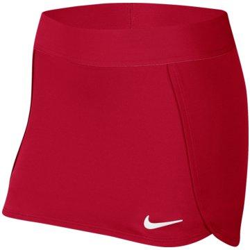 Nike RöckeNikeCourt Girls' Tennis Skirt - BV7391-616 -