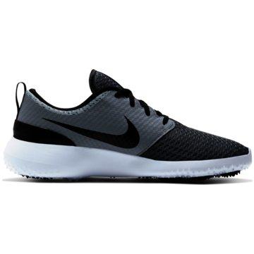 Nike GolfschuheROSHE G - CD6065-002 -