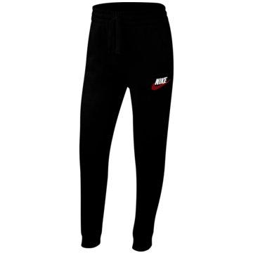 Nike JogginghosenSPORTSWEAR CLUB FLEECE - CI2911-013 -