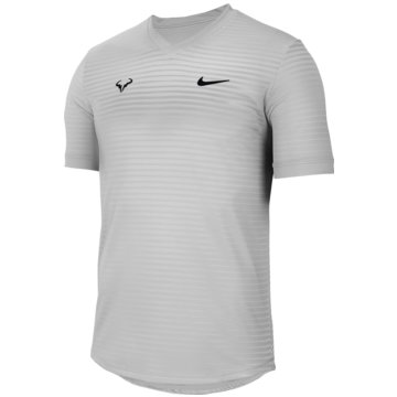 Nike T-ShirtsRAFA CHALLENGER - CI9148-100 -