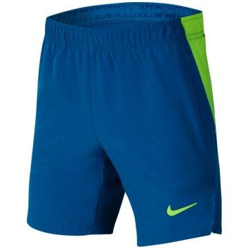 Nike TennisshortsCOURT FLEX ACE - CI9409-425 -