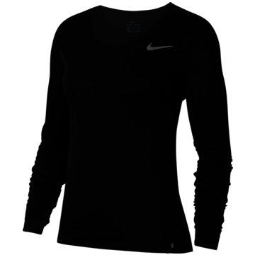 Nike SweatshirtsNIKE - CJ2020-010 -