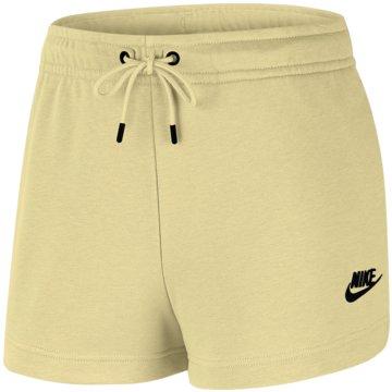 Nike kurze SporthosenSPORTSWEAR ESSENTIAL - CJ2158-113 -