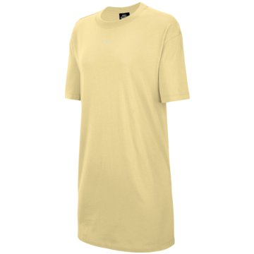 Nike KleiderSPORTSWEAR ESSENTIAL - CJ2242-113 beige