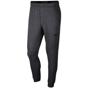 Nike JogginghosenDRI-FIT - CJ4312-071 grau