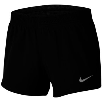 Nike LaufshortsNIKE - CK1004-010 schwarz