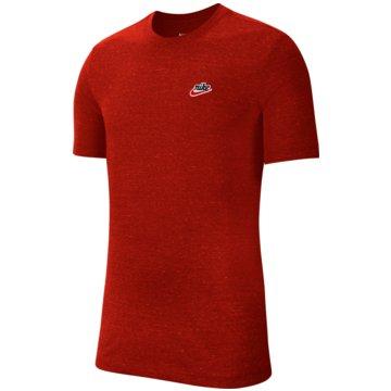 Nike T-ShirtsSPORTSWEAR HERITAGE - CK2383-861 -