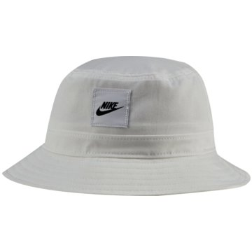 Nike CapsSPORTSWEAR - CK5324-100 weiß