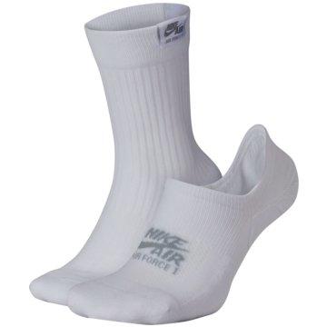 Nike Hohe SockenSPORTSWEAR SNKR SOX - CK5587-100 -
