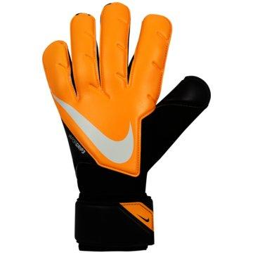 Nike TorwarthandschuheGOALKEEPER VAPOR GRIP3 - CN5650-010 -