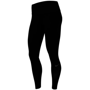 Nike TightsNike Epic Luxe Women's Running Leggings - CN8041-010 -
