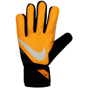 Nike TorwarthandschuheNike Goalkeeper Match Soccer Gloves - CQ7799-011 -