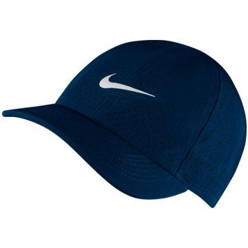 Nike CapsNIKECOURT AEROBILL ADVANTAGE - CQ9332-301 -