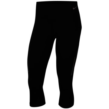 Nike TightsSPEED - CT0833-010 -